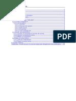 manual_Pharma_Admin_Fr3