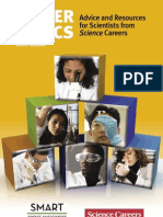 Career Basics Book