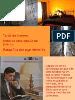AB_blia