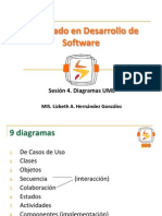 Sesión-4_Práctica_UML_LAHG