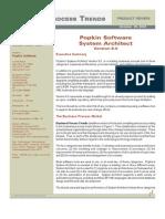 Popkin SA 9 Review 1-14-0311