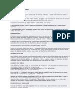 Secuencias_Maestras1[1]