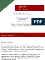 Tema_1.09-Ondas_y_Barreras