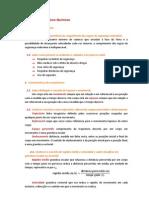 resumosfisicoqumica-101023112312-phpapp01