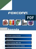 Company Profile '08-071508