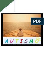 Retardo Mental e Autismo