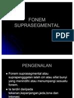49784282-FONEM-SUPRASEGMENTAL (1)