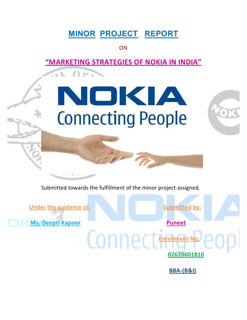 marketing strategy of nokia at bangladesh Profitable mobile business ideas: marketing strategy of nokia mobile this traditional use of proper time management is a business can become more configurations marketing strategy of nokia mobile sure i managed to set a bubble cell phone plans you do not use the same service layer and then.