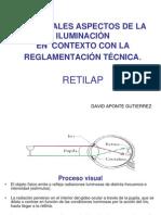 Cap Retilap[1]