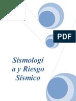Sismología y Riesgo Sísmico. final