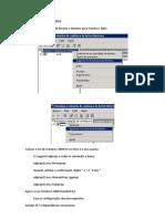 Windows Small Business 2003 Para Windows 2008 Com Exchange 2010