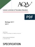aqa-4411-w-sp-11