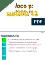 72309369-Inorganica-grupo13