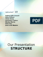 Marketing Plan Presentation - JL - 04
