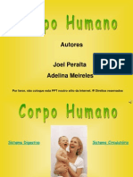 Corpo_Humano[1]