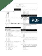 CPT Scanner (Paper4) Appendix Dec 09