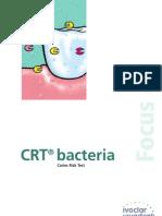 CRT+Bacteria
