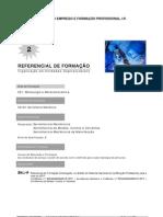 52103_Serralharia_Mecânica