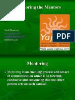 Mentoring (2)