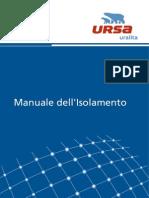4737_Manuale_Isolamento_Ursa_2010