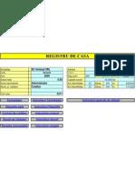 Registru_casa_ver_1.6_cf_3512