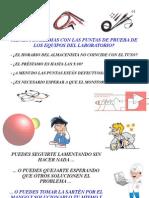 puntas_laboratorio