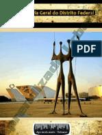 PGDF-LÍNGUA PORTUGUESA