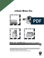 Spanish Vent Guide-01-Respiraderos de ion
