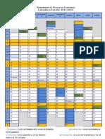 CalendarioEscolar.2011-2012_alunos