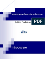 Derivative 2010