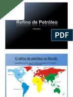 _Refino[1]