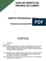 DPC1-TRAN..