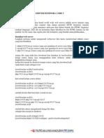 pdf yayuk