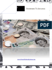 FOREX TRADING MANUAL Beginners to Advance