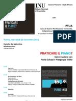 Praticare Il Piano 23-11-11 DEF