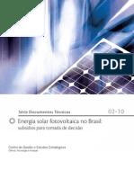 2_2010_energia_fotovoltaica_2