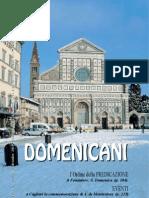 Il Bollettino Domenicani - n.5 Novembre-Dicembre 2011