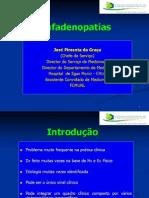 linfadenopatias-2009-jpg