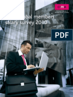 CIMA Qualified Salary Survey_Global_07.09.10