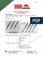 sprague_goodman-Jyoti Electronics
