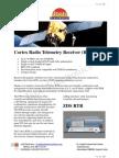 Telemetry Systems-Jyoti Electronics