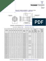 Tuning Elemente Met All Rotor-Jyoti Electronics