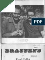 fallet_brassens