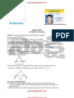 18-06-2011-Arithmetic