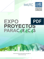 Expoproyectos Para C4R4C4S
