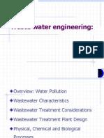 01. Sewage and Effluent Treatment Presentation Taster