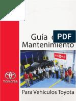 72173378-Guia-Mantenimiento-Toyota