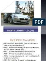 BMW_Group 4