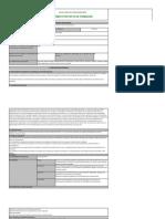 Copia de PROYECTOS T en Sistemas 170920101