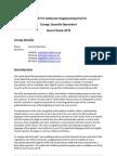 Plugin-UML Sample 2